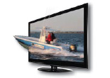 OnTheWater TV